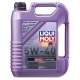 Масло моторное Liqui Moly 5W-40 Diesel Synthoil (5 л)