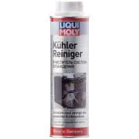 Промывка системы охлаждения Kuhlerreiniger (0,3 л), 485, Liqui Moly, Промывки