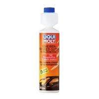 Жидкость-концентрат в бачок омывателя (яблоко) Liqui Moly Scheiben-Reiniger-Konzentrat (0,25 л), 327, Liqui Moly, Жидкость стеклоомывателя