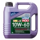 Масло моторное Liqui Moly 10W-60  Synthoil Race Tech GT 1 (4 л)