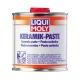 Керамическая высокотемпературная паста Liqui Moly Keramik-Paste (0,25 л)