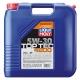 Масло моторное Liqui Moly 5W-30 Top Tec 4200 (20 л)