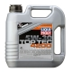 Масло моторное Liqui Moly 5W-30 Top Tec 4200 (4 л)