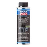 Масло для кондиционера Liqui Moly PAG Klimaanlagenoil 100 (0,25 л), 781, Liqui Moly, Уход за кондиционером