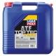 Масло для АКПП и гидроприводов Liqui Moly Top Tec ATF 1100 (20 л)