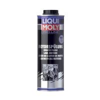 Профессиональная промывка двигателя Liqui Moly Pro-Line Motorspulung (0,5 л), 477, Liqui Moly, Промывки
