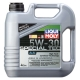 Масло моторное Liqui Moly 5W-30 Special Tec AA (4 л)