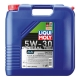 Масло моторное Liqui Moly 5W-30 Special Tec AA (20 л)