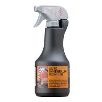 Средство для очистки салона Auto-Innenraum-Reiniger (0,5 л), 306, Liqui Moly, Для салона