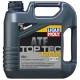 Масло для АКПП и гидроприводов Liqui Moly Top Tec ATF 1100 (4 л)