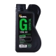 Масло моторное BIZOL 10W-40 Green Oil (1 л)