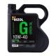 Масло моторное BIZOL 10W-40 Green Oil (4 л)