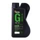 Масло моторное BIZOL 5W-40 Green Oil (1 л)