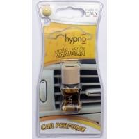 Автомобильный парфюм HYPNO CASA Hypnos Air VANIGLIA, 3619, Hypno Casa, Для салона