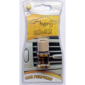 Автомобильный парфюм HYPNO CASA Hypnos Air VANIGLIA