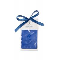 Автомобильный парфюм-пластина HYPNO CASA ARIA DI MARE, 3983, Hypno Casa, Для салона