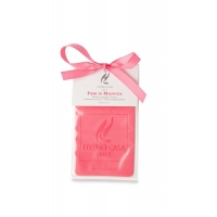 Автомобильный парфюм-пластина HYPNO CASA FIORI DI MAGNOLIA, 3982, Hypno Casa, Для салона