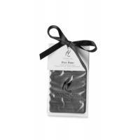 Автомобильный парфюм-пластина HYPNO CASA PEPE NERO, 3981, Hypno Casa, Для салона