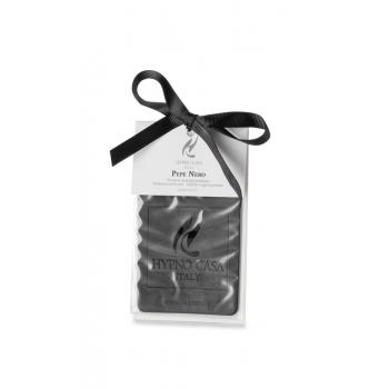 Автомобильный парфюм-пластина HYPNO CASA PEPE NERO