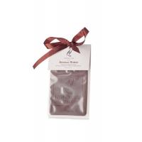 Автомобильный парфюм-пластина HYPNO CASA SANDALO NOBILE, 3984, Hypno Casa, Для салона