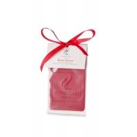 Автомобильный парфюм-пластина HYPNO CASA ROSSO DIVINO, 3956, Hypno Casa, Для салона