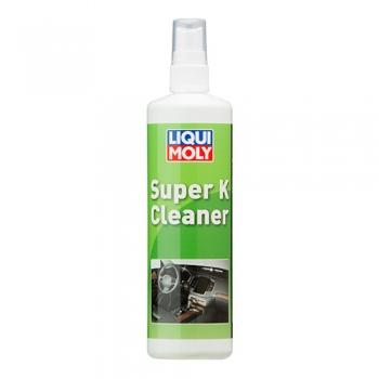 Очиститель многофункциональный Super K Cleaner (0,25 л)