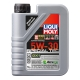 Моторное масло Liqui Moly 5W-30 Special Tec DX1 (1 л)