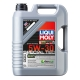 Моторное масло Liqui Moly 5W-30 Special Tec DX1 (5 л)