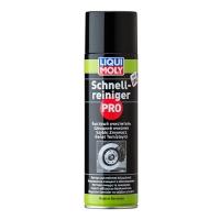 Очиститель быстрого действия Liqui Moly Schnell-Reiniger (0,5 л), 426, Liqui Moly, Очистители