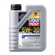 Синтетическое моторное масло Liqui Moly 5W-30 Special Tec F (1 л)