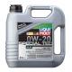 Синтетическое моторное масло Liqui Moly 0W-20 Special Tec AA (4 л)