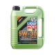 Масло моторное Liqui Moly 5W-30 Molygen New Generation (5 л)