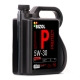 Моторное масло BIZOL Protect 5W-30 (4 л)