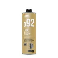 Присадка для устранения течи и расхода моторного масла BIZOL  Leak Stop+ o92 (0,25 л), 710, Bizol, Присадки