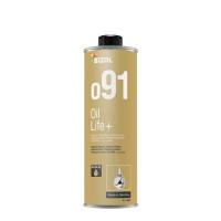 Противоизносная присадка Bizol Oil Life+ o91 (0,25 л), 709, Bizol, Присадки