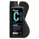 Антифриз Bizol Coolant G11 concentrate -70 (1 л)