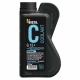 Антифриз Bizol Coolant G12+ concentrate -70 (1 л)