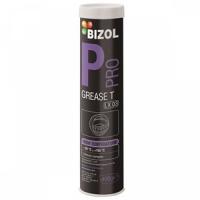 Специальная смазка Bizol Pro Grease LT LX 03 Long Term (0,4 кг), 667, Bizol, Консистентные смазки