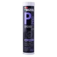 Высокотемпературная смазка для подшипников Bizol Pro Grease T LX 03 High Temperature (0,4 кг)
