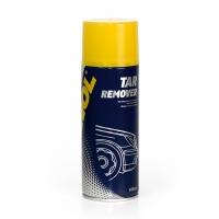 Очиститель битумных пятен Mannol Tar Remover (0,45 л), 2062, Mannol, Для кузова
