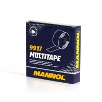 Лента герметик Mannol Multitape (5 м), 2040, Mannol, Клеи и герметики