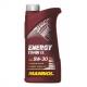 Масло моторное Mannol 5W-30 Energy Combi LL (1 л)