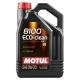 Синтетическое моторное масло Motul 8100 Eco-Clean 0W-20 (5 л)