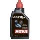Масло для АКПП и гидроприводов Motul Dexron II D (2 л)