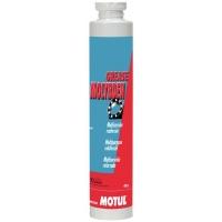 Универсальная смазка с молибденом Motul Molybden NLGI 2 (0,4 кг), 3562, Motul, Консистентные смазки
