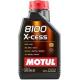 Моторное масло Motul 8100 X-cess 5W-30 (1 л)