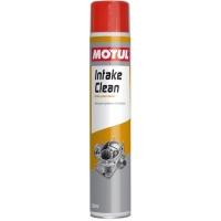 Очиститель впускной системы двигателя Motul Intake Clean (750 мл), 11343, Motul, Очистители