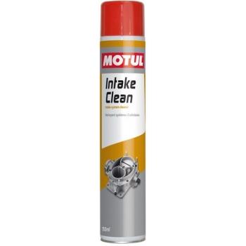 Очиститель впускной системы двигателя Motul Intake Clean (750 мл)