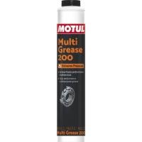 Универсальная смазка Motul Multi Grease 200 (0,4 кг), 3563, Motul, Консистентные смазки