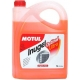 Антифриз Motul Inugel Optimal Ultra -54°C (5 л)